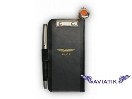 i-Pilot 6-8