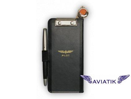 i-Pilot 6-8 Plus