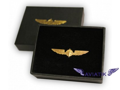 Pilot Wings medium