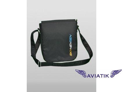CRUISER MESSENGER BAG.png
