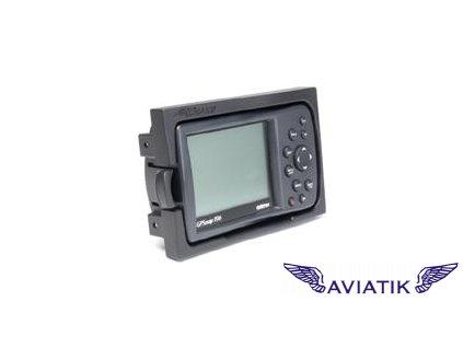Zástavbový držák GPS