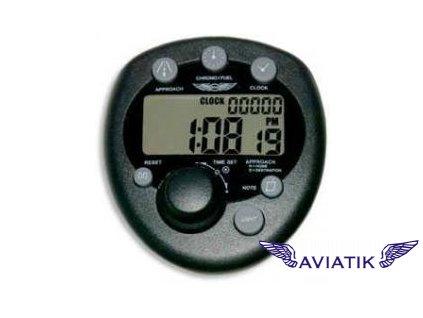 29ff375d658 Hodiny a hodinky - AVIATIK
