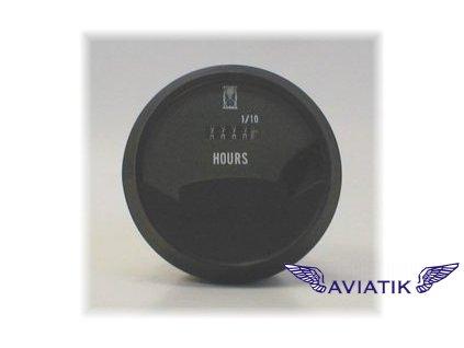 2C10 2 Hourmeter
