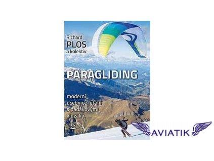 paragliding 2016