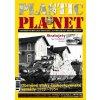 Plastic planet 2012 5 6