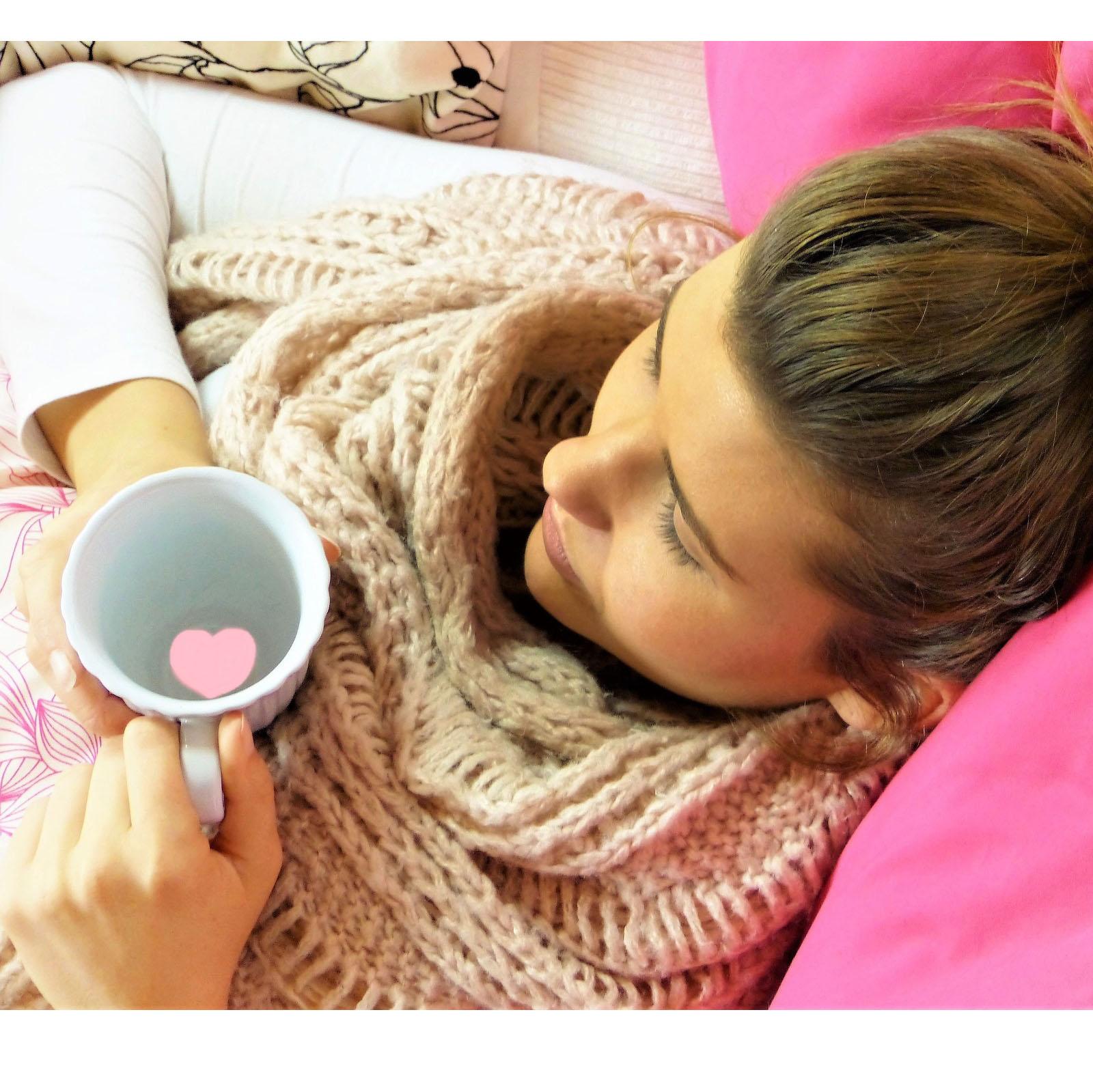 Bývate vzime chorí? Podporte svoj metabolizmus a imunitu!