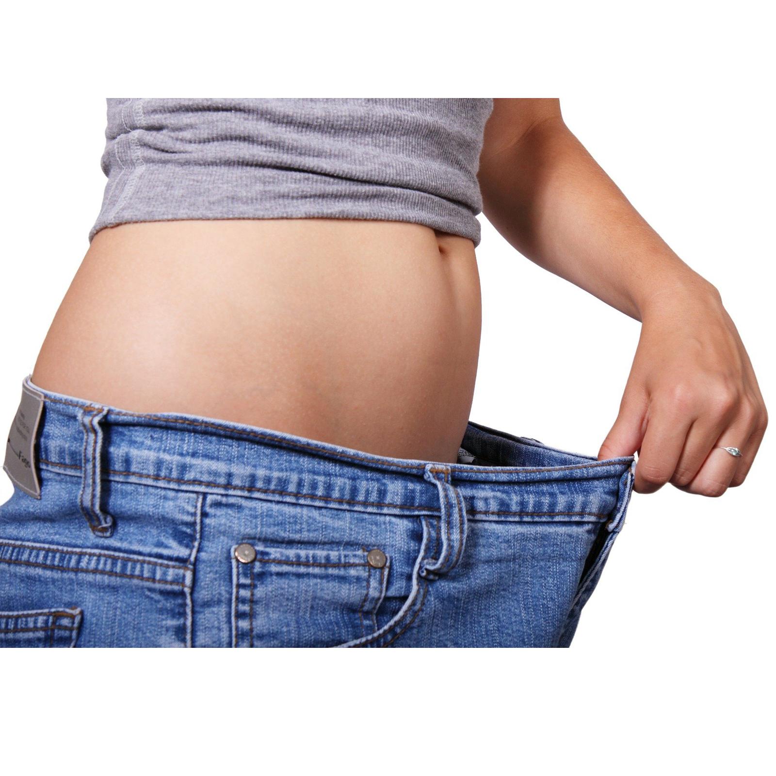 Ktoré dva výživové doplnky sú pri chudnutí najdôležitejšie?
