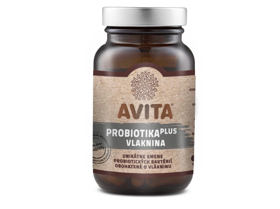 probiotika11