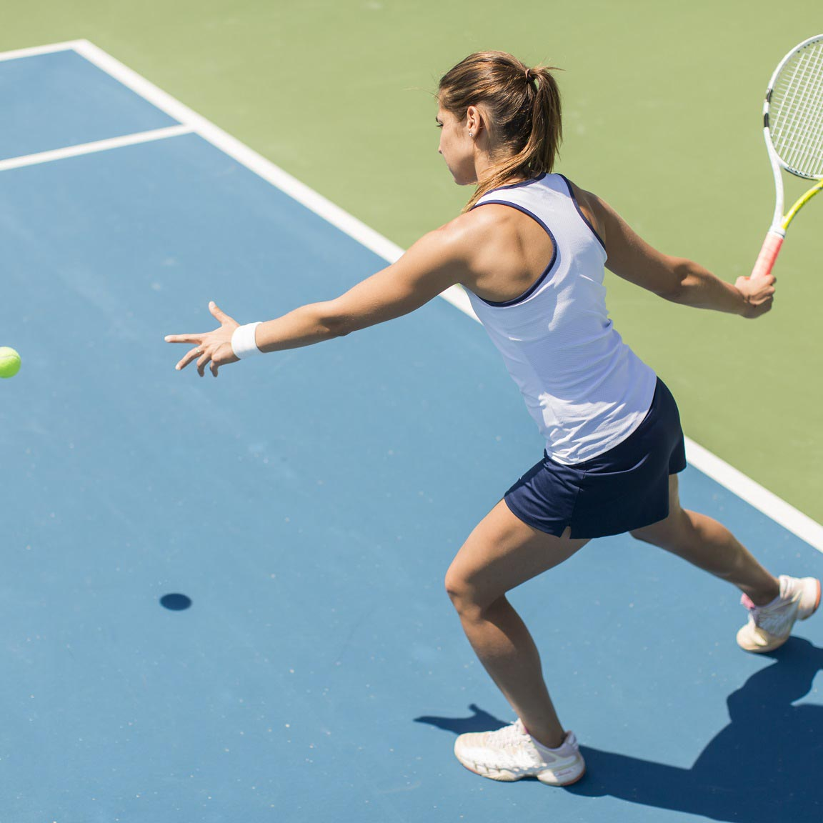 tenis_2