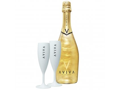 aviva gold 3