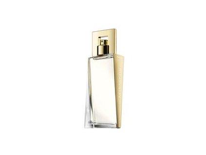 Avon Attraction parfémovaná voda dámská