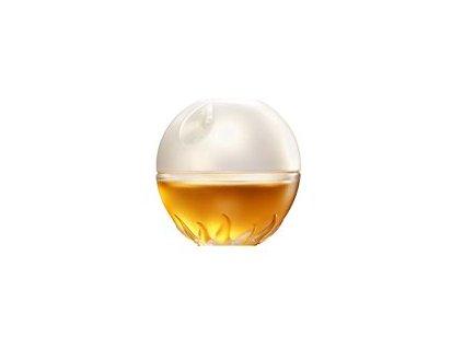 Avon Incandessence parfémovaná voda dámská