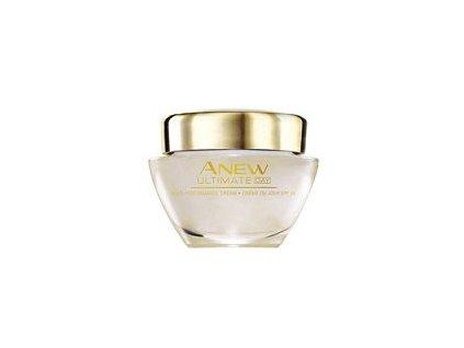 Avon Denní omlazující krém Anew Ultimate Multi-Performance SPF 25
