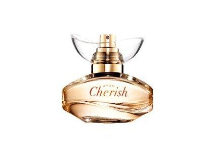 Avon Cherish parfémovaná voda dámská