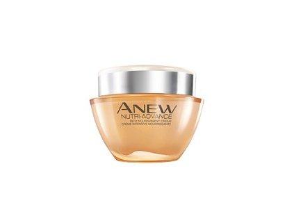 Avon Anew Nutri-Advance vyživující krém 50 ml