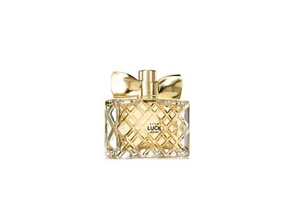 Avon LUCK for her parfémovaná voda 50 ml