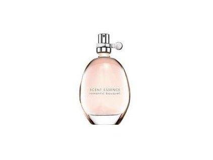 Avon Scent Essence Romantic Bouquet toaletní voda dámská 30 ml