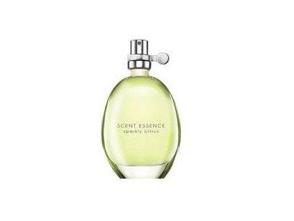Avon Scent Essence Sparkly Citrus toaletní voda dámská 30 ml