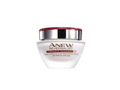 Avon Obnovovací denní krém Anew Reversalist SPF 25 UVA-UVB (renewal day cream) 50 ml