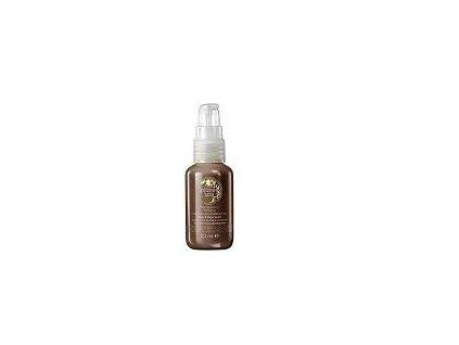Avon Zpevňující sérum na dekolt a krk s výtažky z kávy Planet Spa 50 ml
