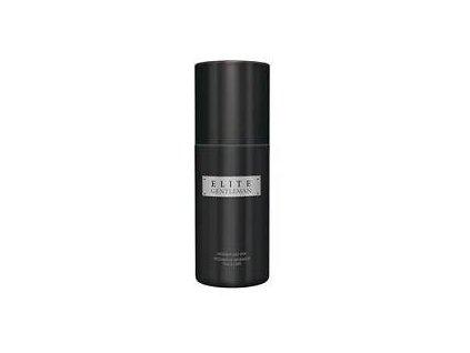 Avon Tělový sprej Elite Gentleman 150 ml