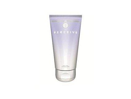 Avon Tělové mléko Perceive 150 ml