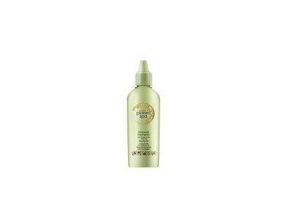 Avon Hydratační vlasová kúra s olivovým olejem Planet Spa 60 ml