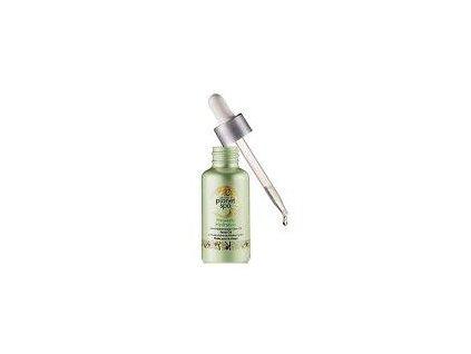 Avon Hydratační pleťový olej s olivovým olejem Planet Spa 30 ml