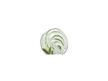Avon Hydratační tělový krém s olivovým olejem Planet Spa 200 ml