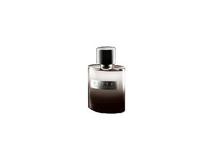Avon Elite Gentleman toaletní voda pánská 75 ml