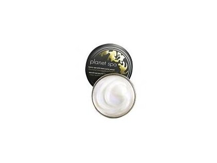 Avon Luxusní obnovující pleťový hydratační krém s výtažky z černého kaviáru 75ml