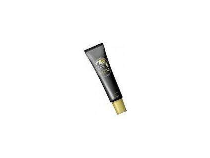 Avon Luxusní obnovující péče o oční okolí s výtažky z černého kaviáru 15ml