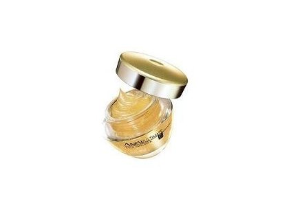 Avon Zlatá noční kúra Anew Ultimate 7 S 50ml