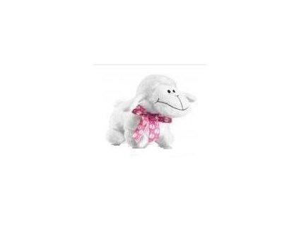 Avon Plyšová ovečka proti rakovině prsu