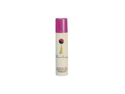 Avon  Far Away tělový deodorant ve spreji 75 ml