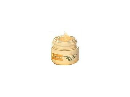 Avon Naturals Balzám se včelím voskem 15 ml