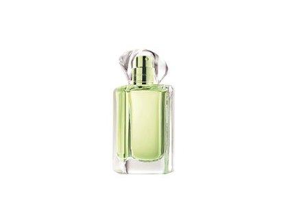 Avon ALWAYS Parfémovaná voda dámská  50 ml