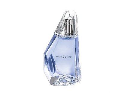 Avon Perceive parfémovaná voda dámská