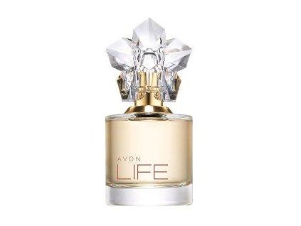 Avon Life for Her EDP 50 ml