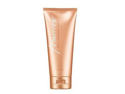 Avon Tomorrow tělové mléko pro ženy 150 ml