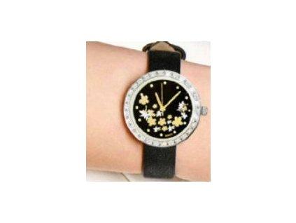 Avon Dámské hodinky Minna