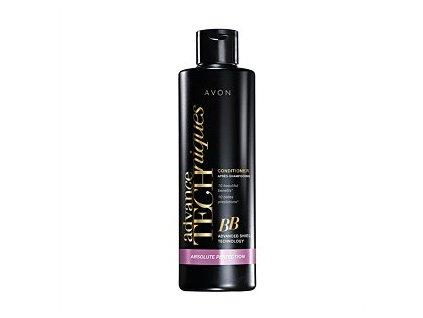 Avon BB Kondicionér pro regeneraci a ochranu vlasů 250 ml