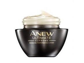 Avon Intenzivní omlazující krém Anew Ultimate Supreme