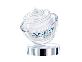Avon Hydratační krém SPF 15 Anew Hydro-Advance 50 ml