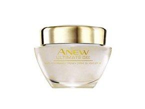 Avon Denní omlazující krém Anew Ultimate Multi-Performance SPF 25 50 ml