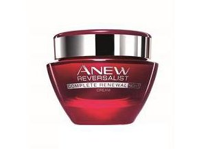 Avon Obnovovací noční krém Anew Reversalist (renewal night cream)