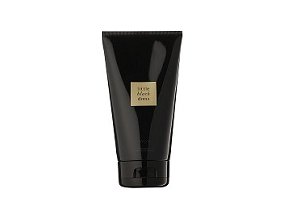 Avon Tělový krém Little Black Dress 150 ml