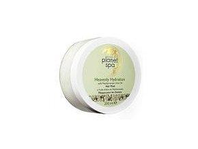 Avon Hydratační maska na vlasy s olivovým olejem Planet Spa 200 ml