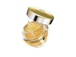 Avon Zlatá noční kúra Anew Ultimate 7S (Gold Emulsion Night) 50 ml
