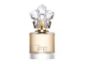 Avon Life for Her parfémovaná voda dámská